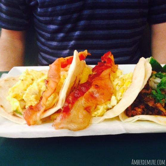 jalapenos-breakfast-tacos-austin