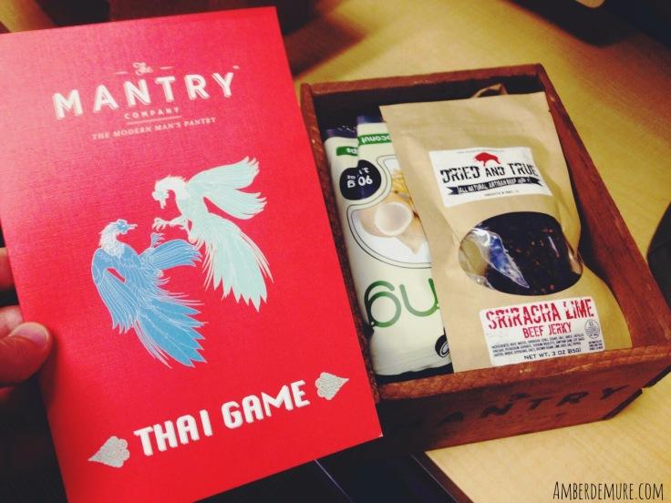 mantry-box-thai-game