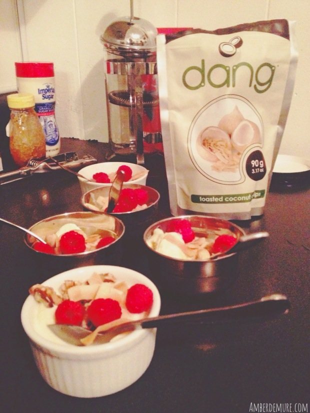 mantry-dang-coconut-chips
