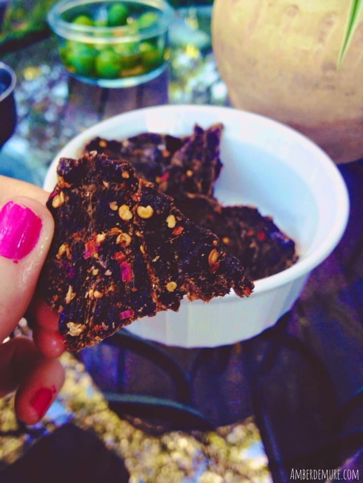 mantry-dried-true-thai-sriracha-jerky