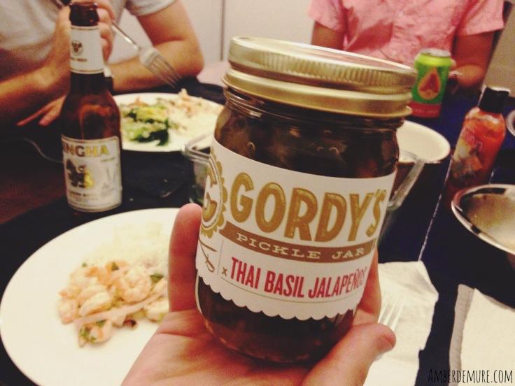 mantry-gordys-pickled-thai-jalapenos