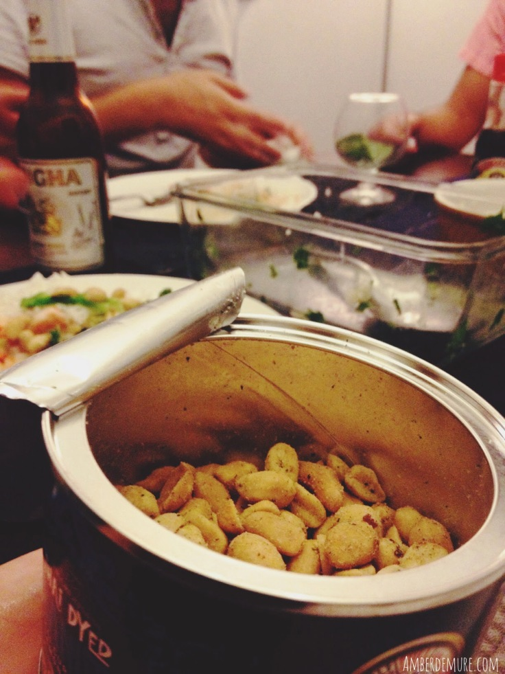 mantry-lord-nut-levington-thai-dyed-peanuts