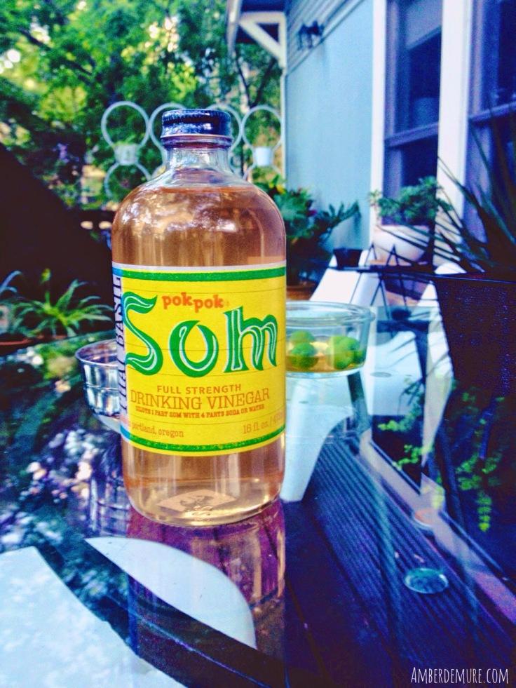 mantry-pok-pok-thai-drinking-vinegar