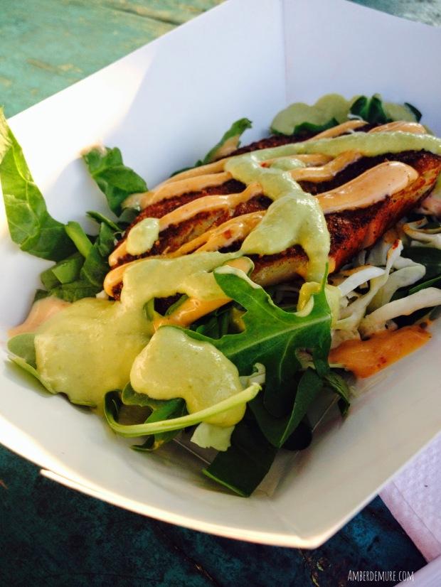 mellizoz-tacos-food-truck