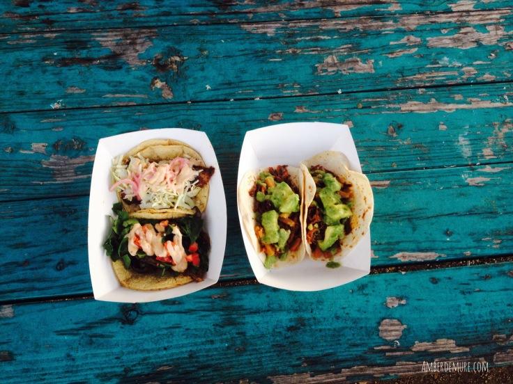 mellizoz-tacos-food-trucks-trailer-park