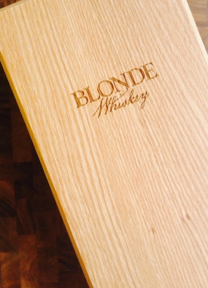 blonde-whiskey