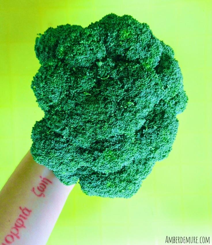 broccoli-bacon-soup