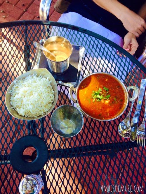 nasha-indian-curry