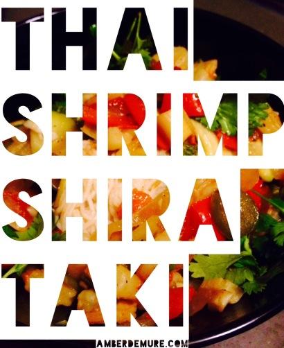 shirtaki-noodles-recipe