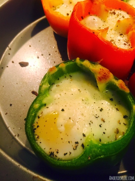 bell-peppers-eggs