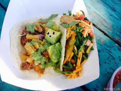 mellizoz-tacos-atx