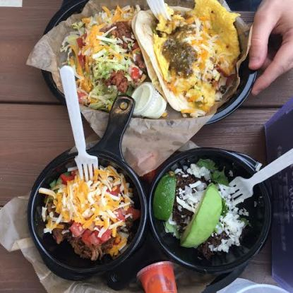 torchys-breakfast-tacos